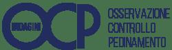 INDAGINI OCP Logo